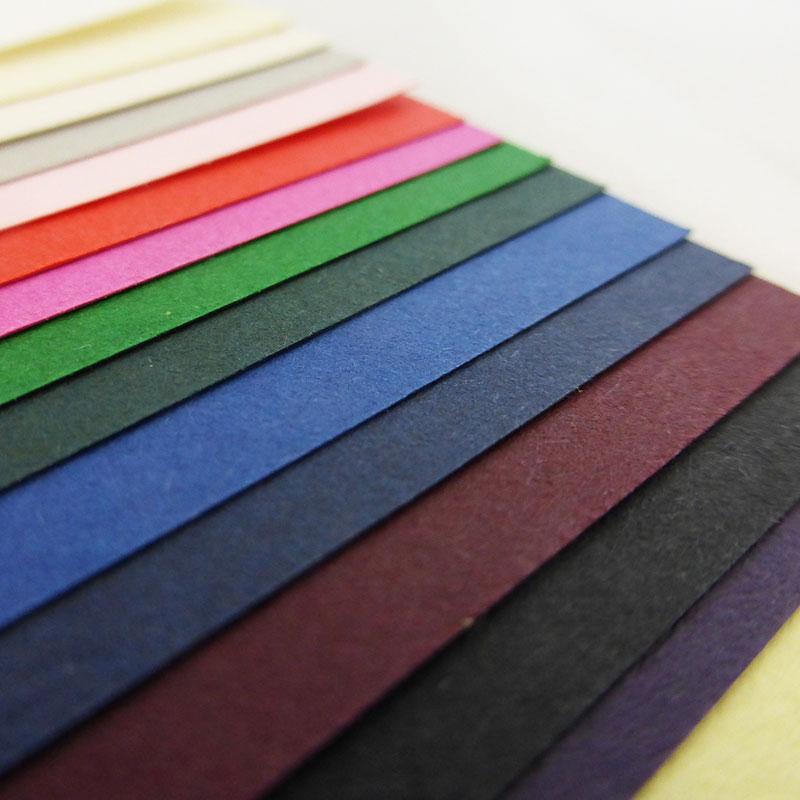 GF Smith Colourplan