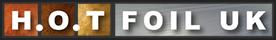Hot Foil UK